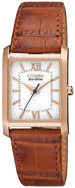 Citizen Citizen EP5918-06A