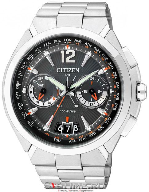 Citizen Citizen CC1090-52E citizen cc1090 52f