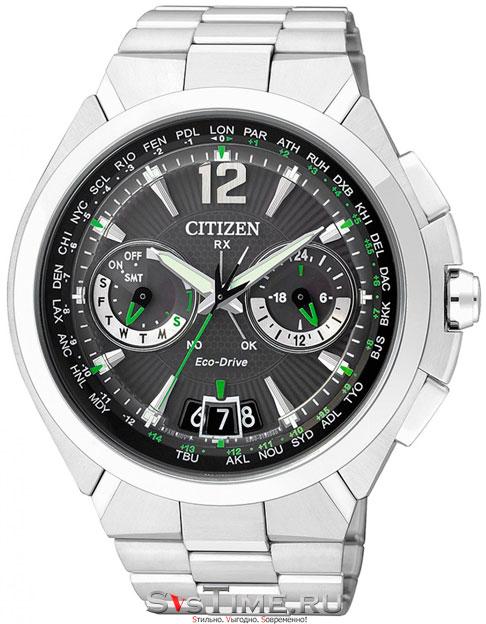 Citizen Citizen CC1090-52F citizen cc1090 52f