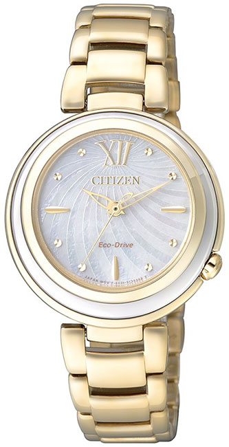 Citizen Citizen EM0336-59D citizen correct d 316