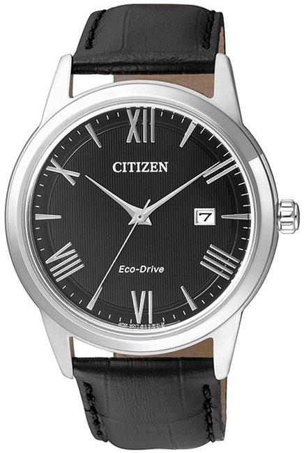 Citizen Citizen AW1231-07E