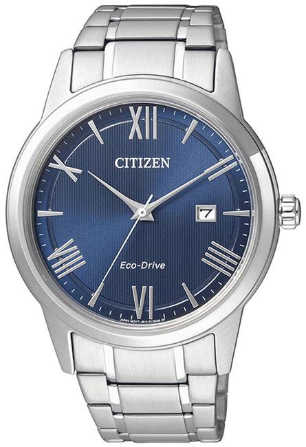 Citizen Citizen AW1231-58L