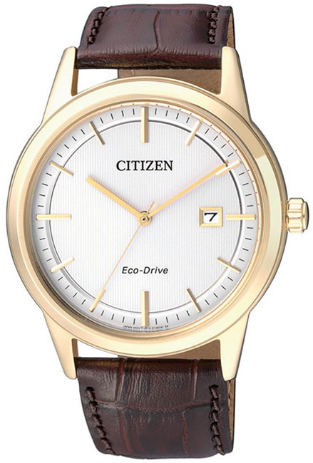 Citizen Citizen AW1233-01A stylish multi layered owl shape women s friendship bracelet