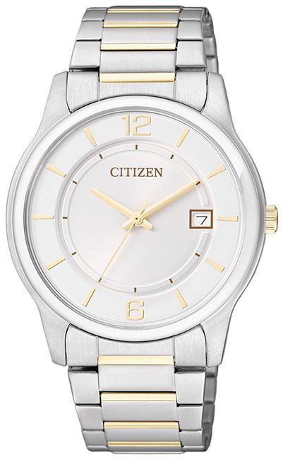 Citizen Citizen BD0024-53A