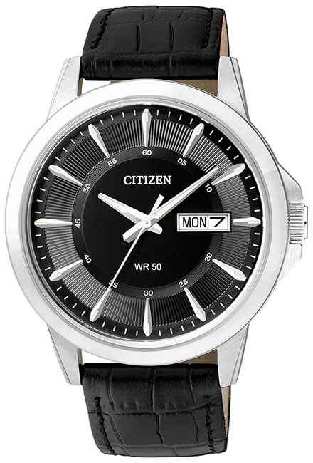 Citizen Citizen BF2011-01EE