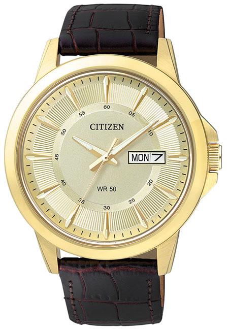 Citizen Citizen BF2013-05PE
