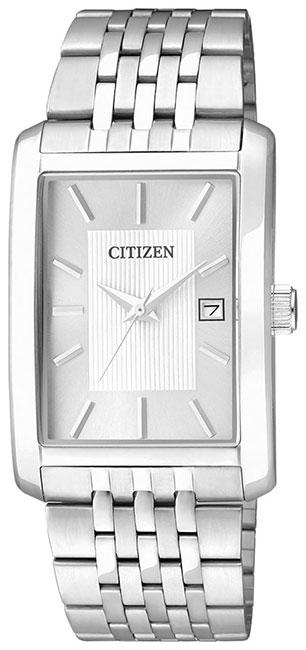 Citizen Citizen BH1671-55A
