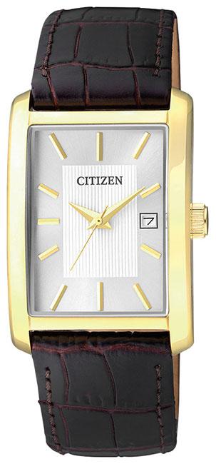 Citizen Citizen BH1673-09A