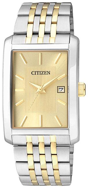 Citizen Citizen BH1678-56P