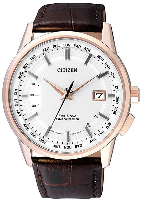 Citizen Citizen CB0153-21A