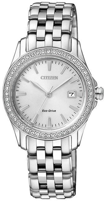 Citizen Citizen EW1901-58A женские часы citizen ew2470 87f
