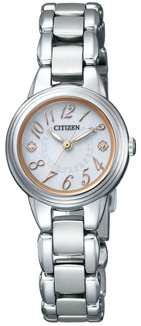 Citizen Citizen EX2030-59A