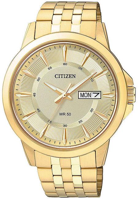 Citizen Citizen BF2013-56PE