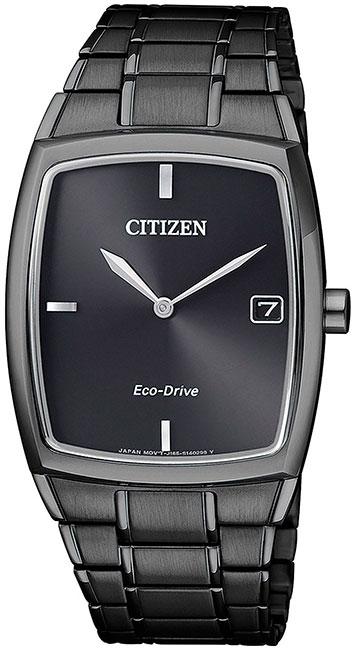 Citizen Citizen AU1077-83H
