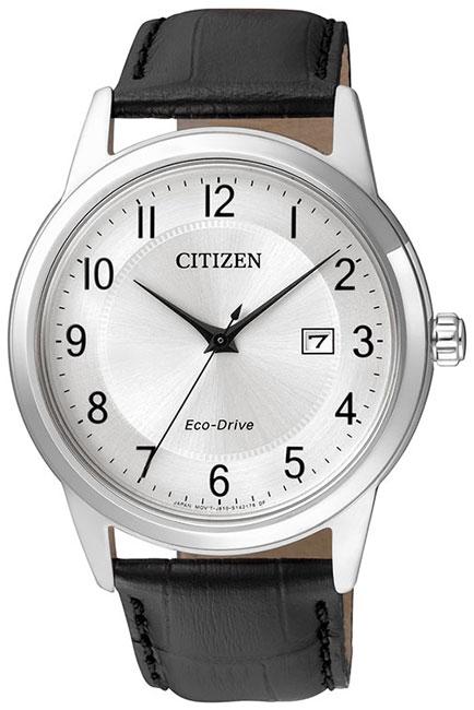 Citizen Citizen AW1231-07A