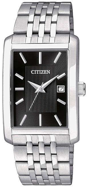 Citizen Citizen BH1671-55E