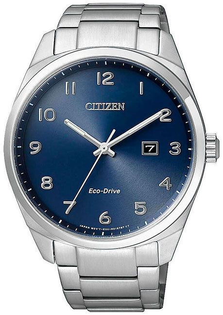 Citizen Citizen BM7320-87L