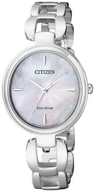 Citizen Citizen EM0420-89D citizen correct d 316