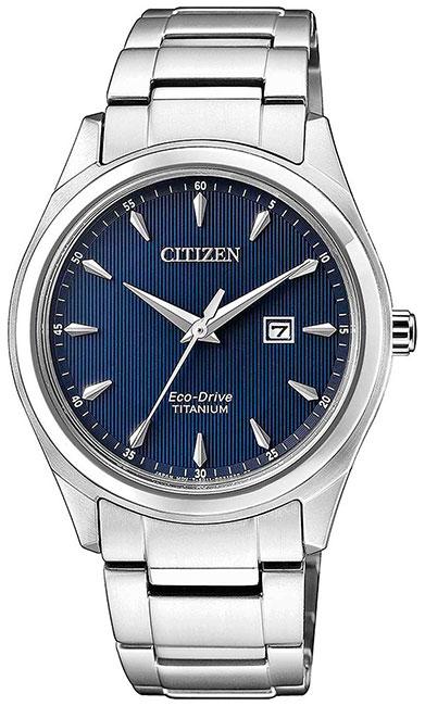 Citizen Citizen EW2470-87L женские часы citizen ew2470 87f