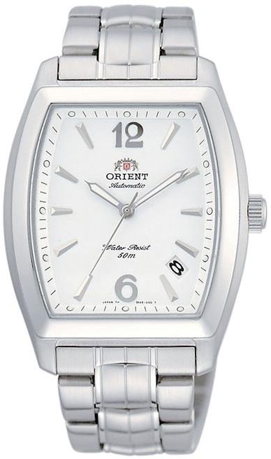 Orient Orient ERAE002W orient ub8y001w