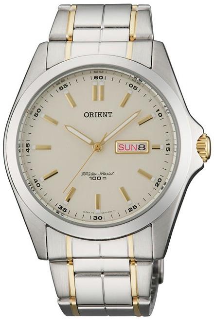 Orient Orient UG1H003C orient uw00004w