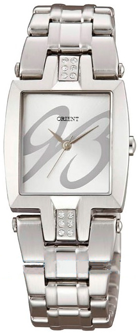 Orient Orient QBEK004W orient ub8y001w