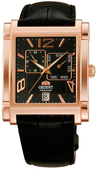 Orient Orient ETAC007B
