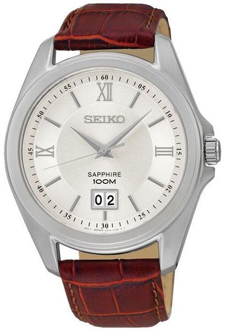 Seiko Seiko SUR103P1