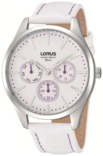 Lorus RP697AX9