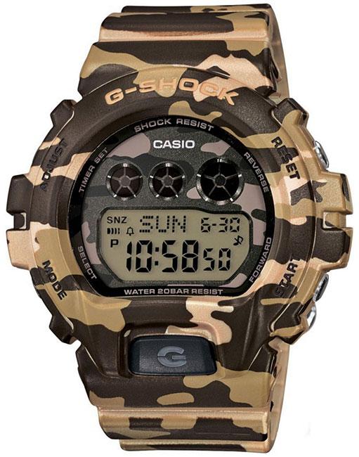Casio Casio GMD-S6900CF-3E casio gd x6900ht 3e