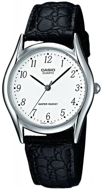 Casio Casio LTP-1094E-7B casio casio ltp 1154pq 7b