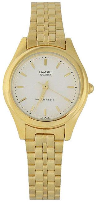 Casio Casio LTP-1129N-7A casio ltp 2088d 7a