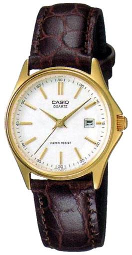 Casio Casio LTP-1183Q-7A casio ltp 2088d 7a