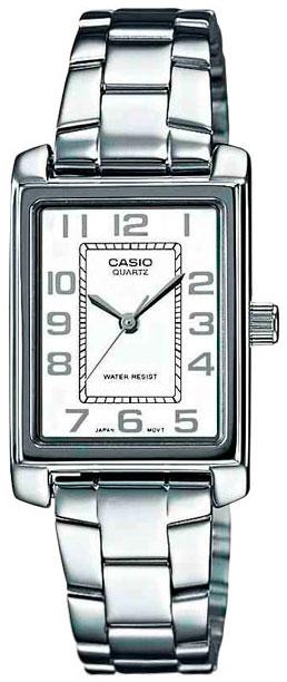 Casio Casio LTP-1234PD-7B casio ltp 1234pd 2a