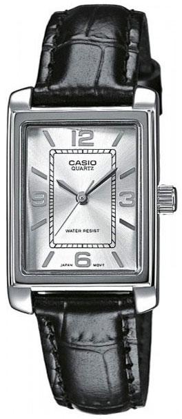 Casio Casio LTP-1234PL-7A casio ltp 2088d 7a