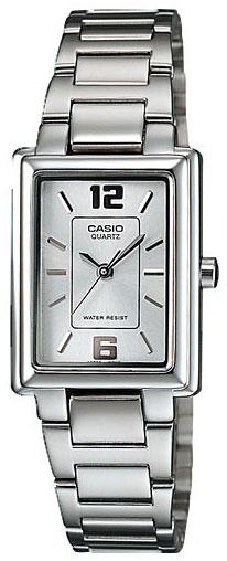 Casio Casio LTP-1238D-7A casio ltp 2088d 7a
