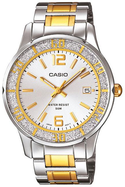 Casio Casio LTP-1359SG-7A casio ltp 2088d 7a