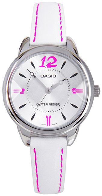 Casio Casio LTP-1387L-7B casio casio ltp 1154pq 7b