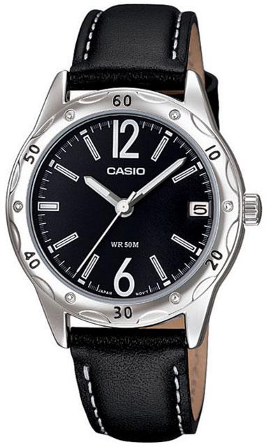 Casio Casio LTP-1389L-1B casio ltp v002g 1b