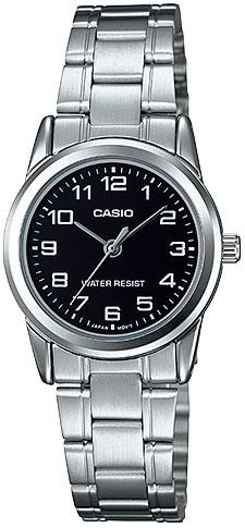 Casio Casio LTP-V001D-1B casio ltp v002g 1b