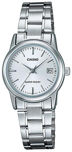 Casio Casio LTP-V002D-7A casio ltp 2088d 7a