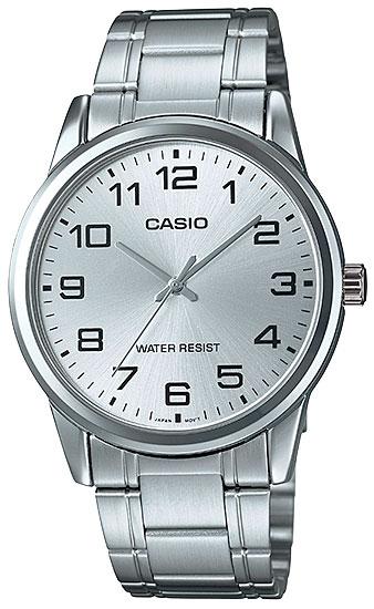 Casio Casio MTP-V001D-7B casio casio mtp v002l 7b