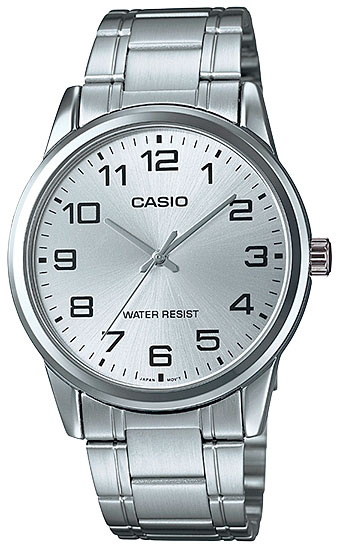 Casio Casio MTP-V001D-7B часы casio mtp 1374d 5a