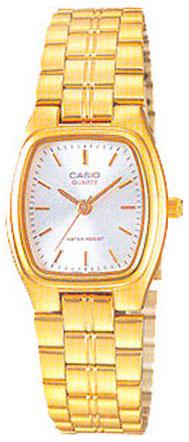Casio Casio LTP-1169N-7A casio ltp 2088d 7a
