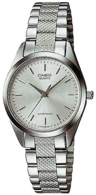 Casio Casio LTP-1274D-7A casio ltp 2088d 7a