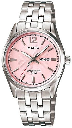 Casio Casio LTP-1335D-5A