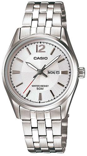 Casio Casio LTP-1335D-7A casio ltp 2088d 7a