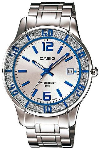 Casio Casio LTP-1359D-7A casio ltp 2088d 7a