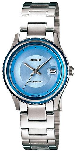 Casio Casio LTP-1365D-2E casio gd 400 2e