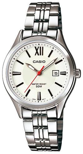 Casio Casio LTP-E103D-7A casio ltp 2088d 7a
